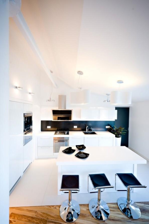 Loft-Apartment-by-Grosu-Art-Studio-09-681x1024
