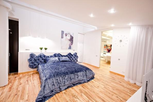 Loft-Apartment-by-Grosu-Art-Studio-12