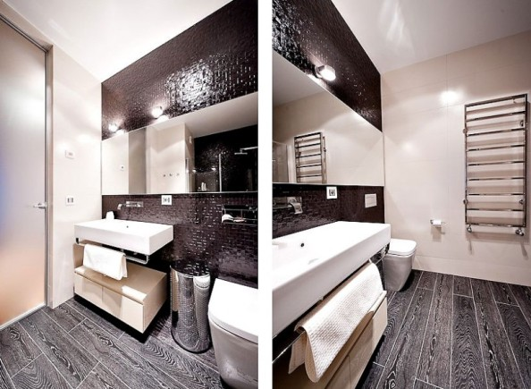 Loft-Apartment-by-Grosu-Art-Studio-16