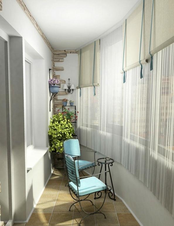 13657010-R3L8T8D-650-dizajn_balkona_34