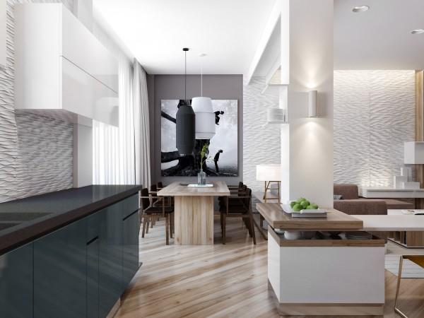5_amenajare interioara moderna arhipura