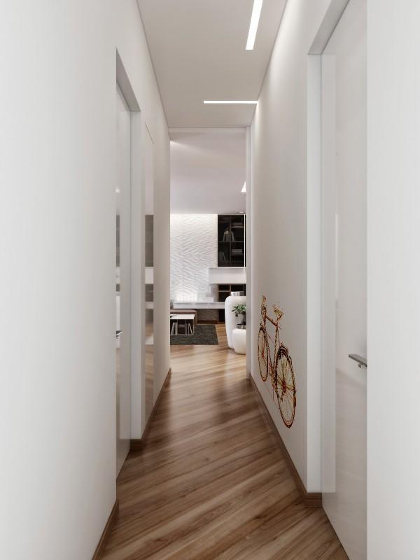 6_amenajare interioara moderna arhipura