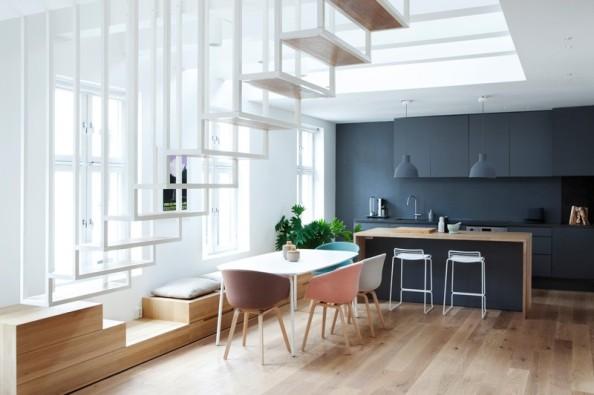 modern-apartment_200315_06-800x533