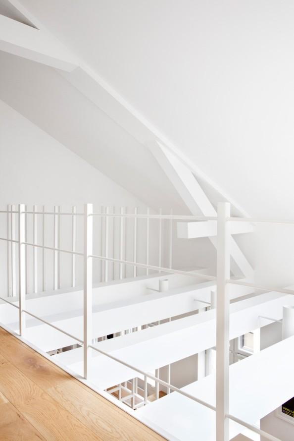 modern-apartment_200315_12-800x1200