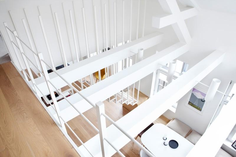 modern-apartment_200315_13-800x533