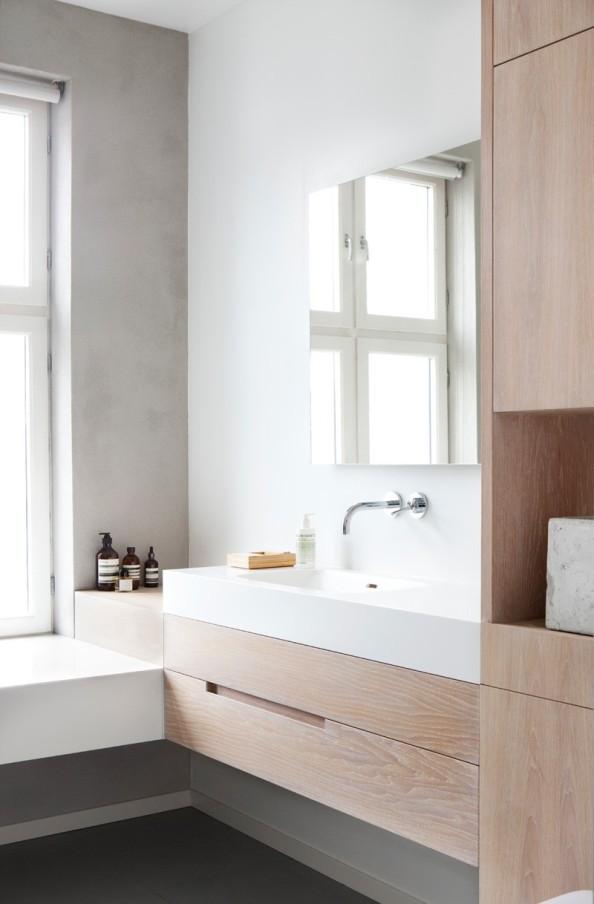 modern-apartment_200315_16-800x1218