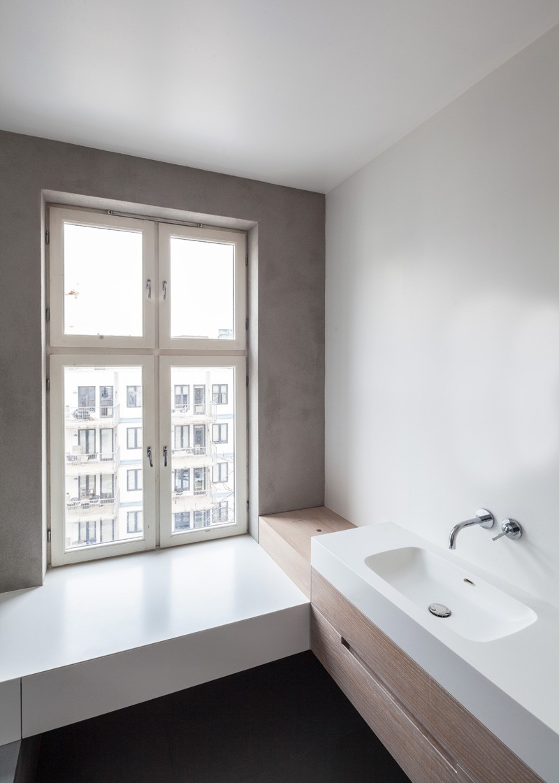 modern-apartment_200315_17-800x1120