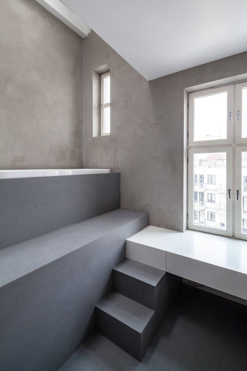 modern-apartment_200315_18-800x1200