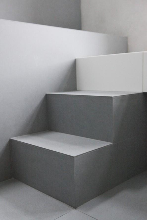 modern-apartment_200315_19-800x1200
