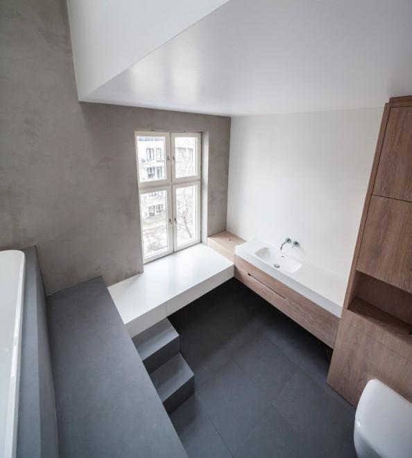 modern-apartment_200315_20-800x890