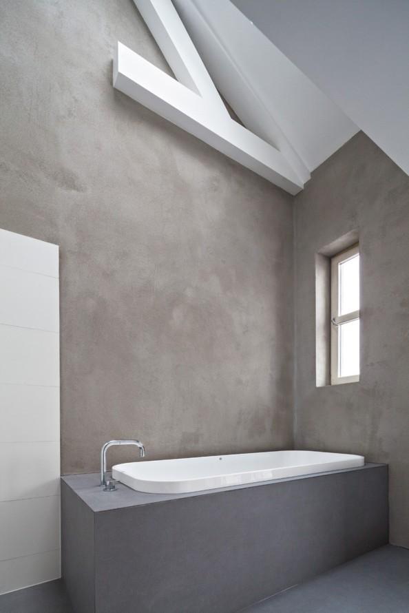 modern-apartment_200315_21-800x1200