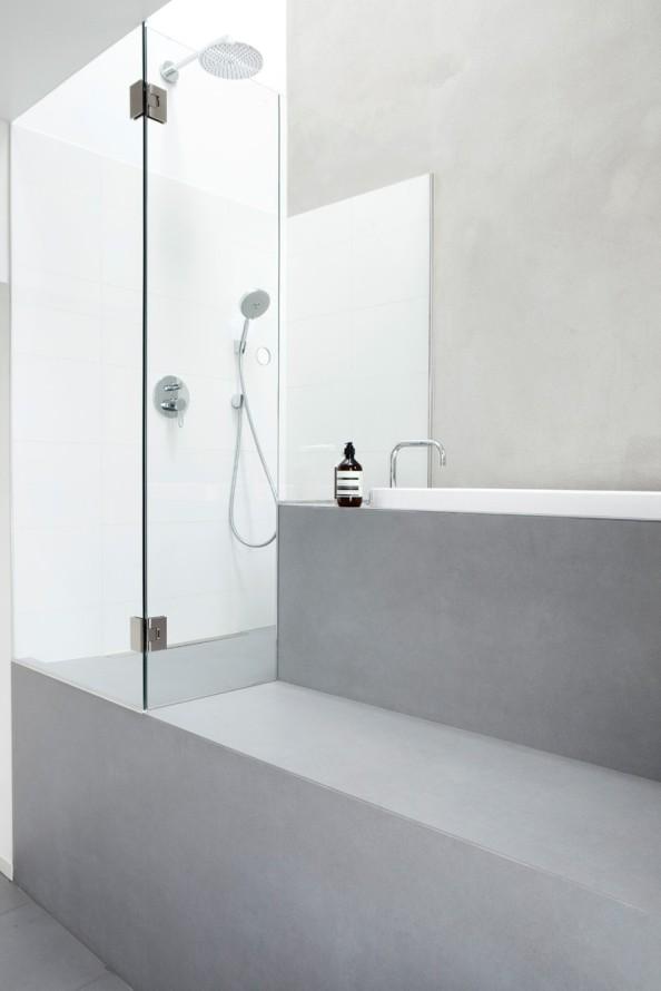 modern-apartment_200315_23-800x1200
