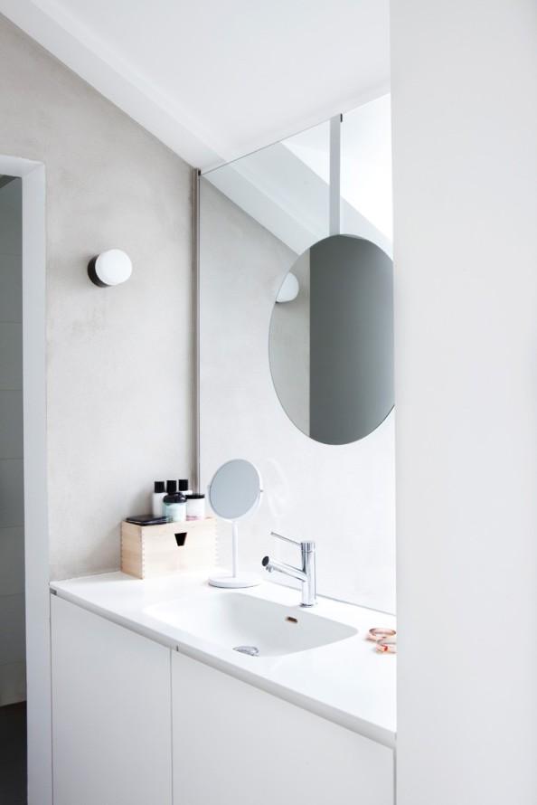 modern-apartment_200315_24-800x1200