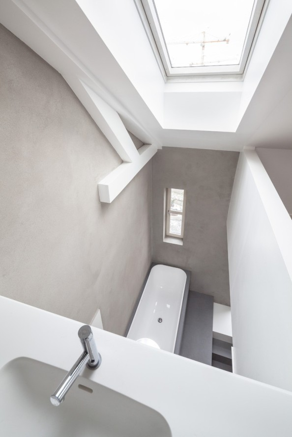modern-apartment_200315_25-800x1200