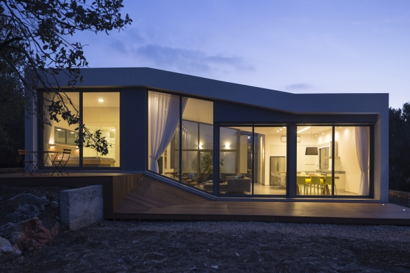 544be351e58ece9997000338_hsm-house-so-architecture_yehiam_28