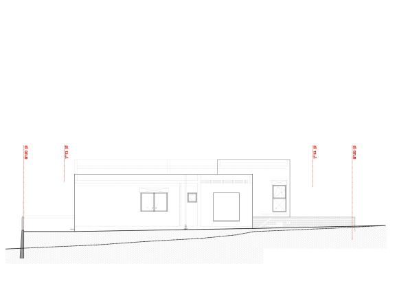 544be764e58ecebb8100037c_hsm-house-so-architecture_ele_2