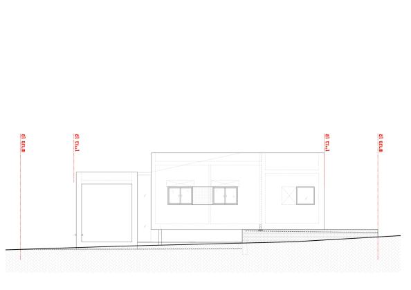 544be765e58ece999700033b_hsm-house-so-architecture_ele_1