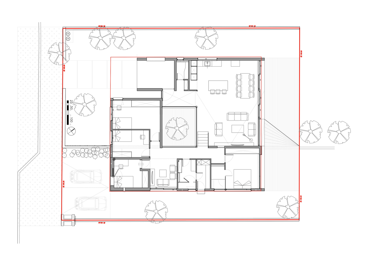 544be779e58eceb567000321_hsm-house-so-architecture_plan_2