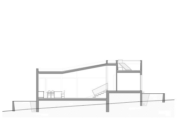 544be77ce58ecebb8100037d_hsm-house-so-architecture_se_1