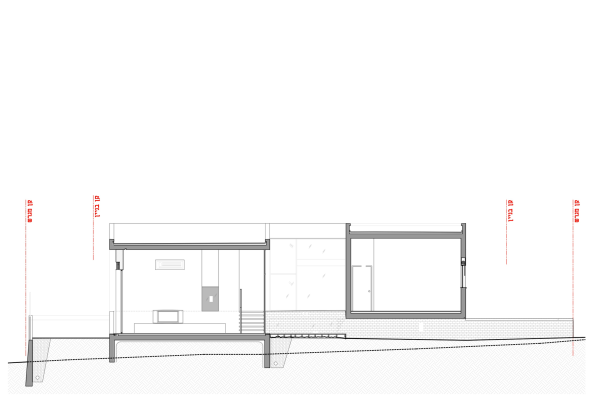 544be78de58ecebb8100037e_hsm-house-so-architecture_sec_2