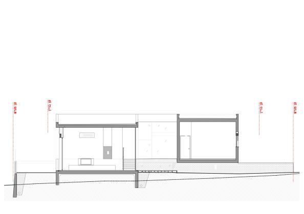 544be78de58ecebb8100037e_hsm-house-so-architecture_sec_2