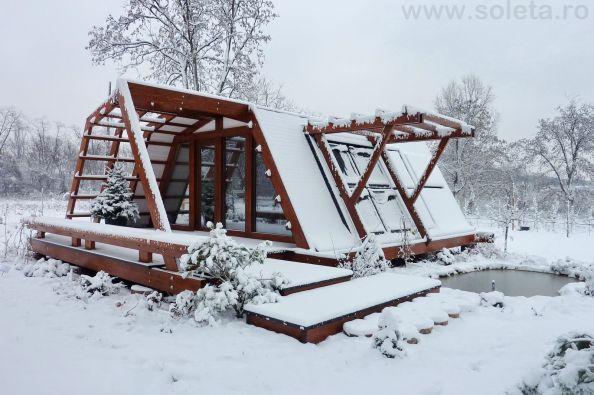 first_snow_soleta
