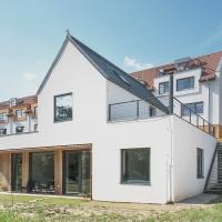 Casa pe casa | Cehia