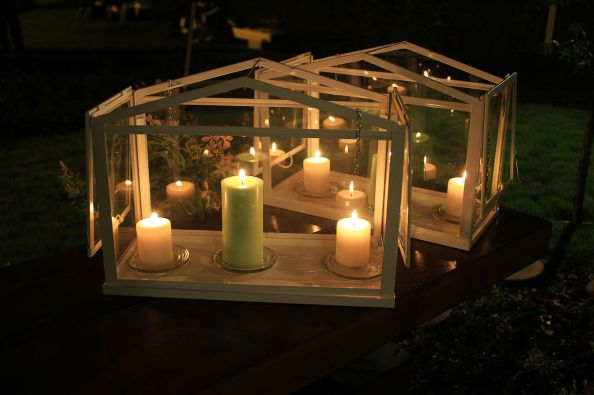 nice_candels
