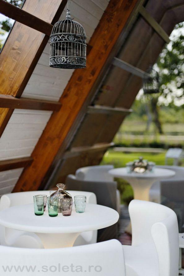 relaxing_on_the_soleta_terrace