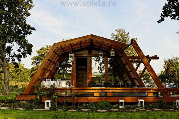 soleta_front_view