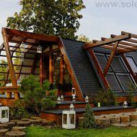 Casa Soleta | Romania