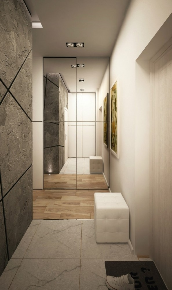 1apartment-entry-design-600x1012