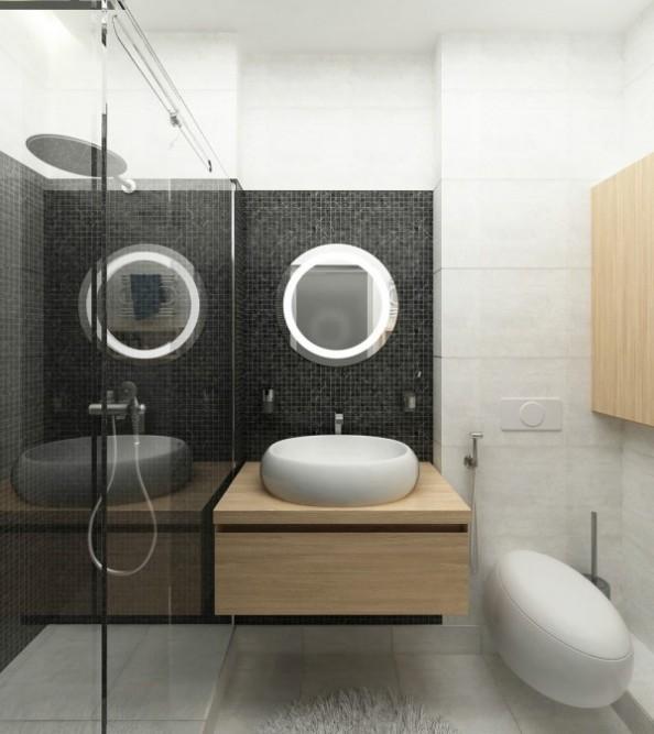 1modern-bath-design-600x674