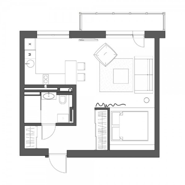 1small-apartment-floorplan1-600x600