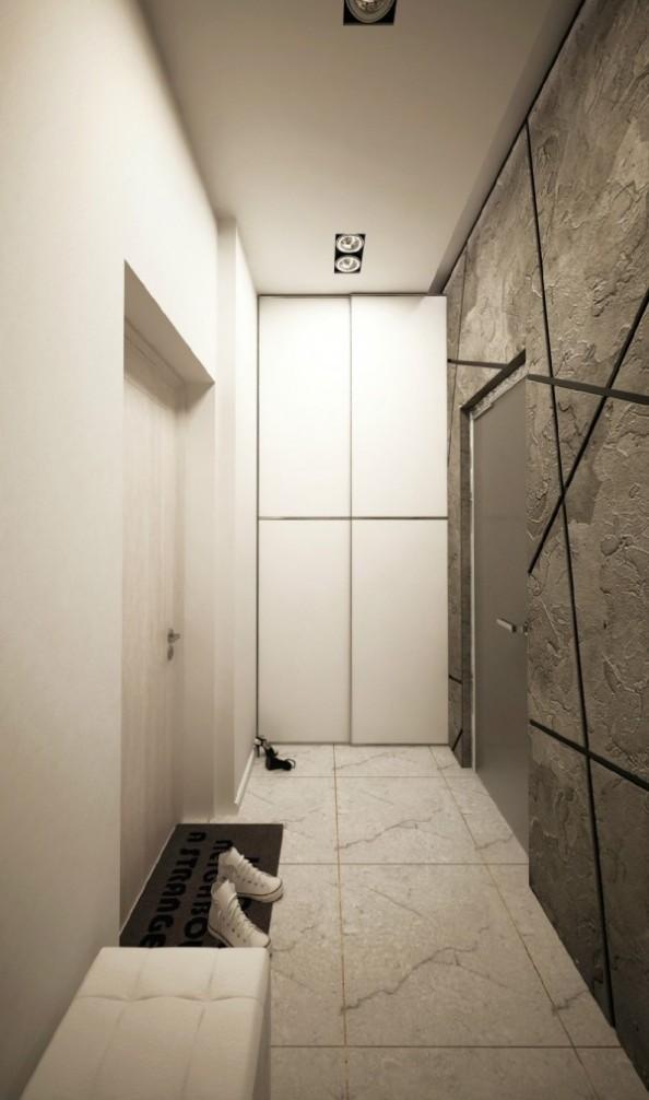 1stone-entryway-600x1017
