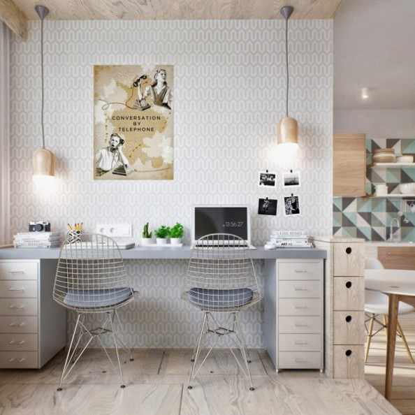 arhipura_hispter-home-office-600x600