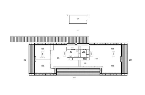 U:_Concept_Design10109_Connovate_Højstyrkebeton10_Tegninger_