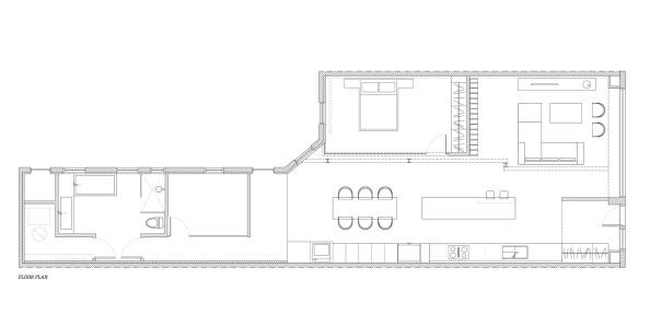 24-espace-st-denis-anne-sophie-goneau