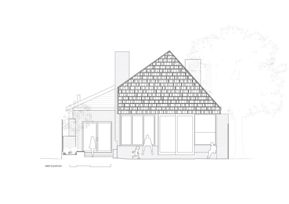 3_Local_House_Elevation