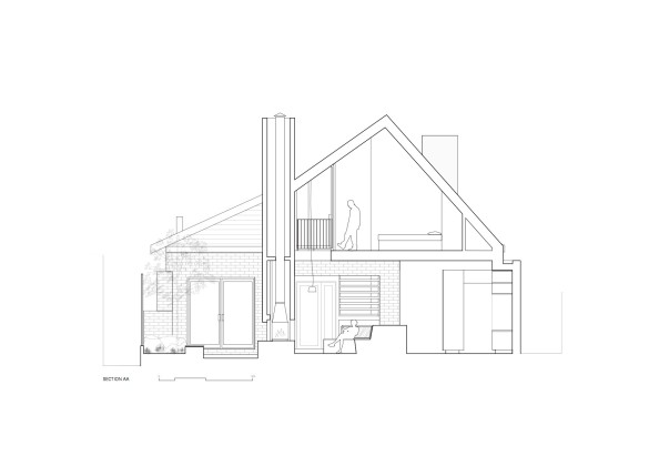 4_Local_House_Section_AA