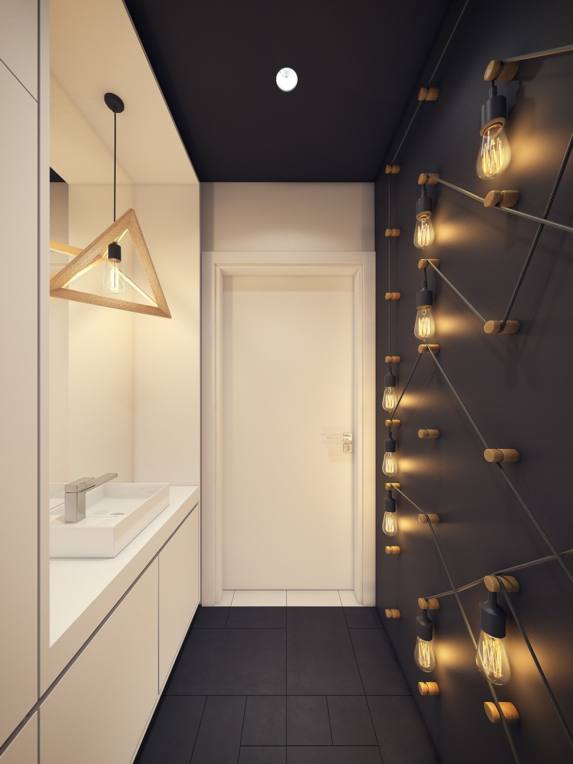 amazing-bathroom-light-ideas