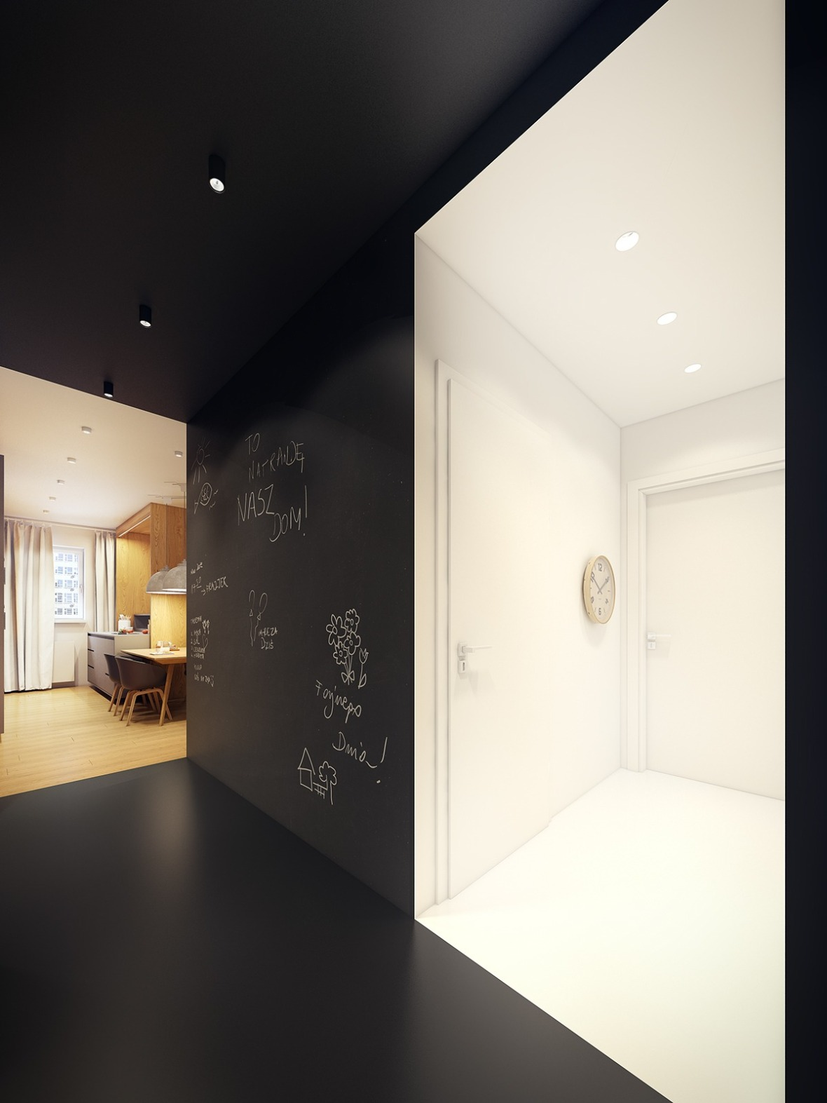 amazing-scandinavian-apartment-design
