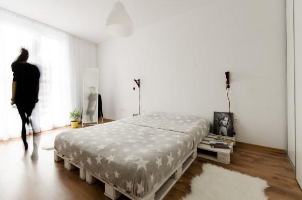 arhipura_amenajare apartament uranus_DSC3503