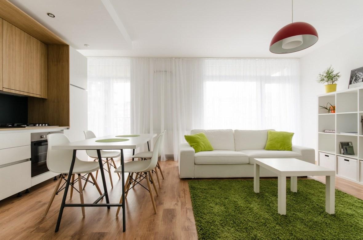 arhipura_amenajare apartament uranus_DSC3521