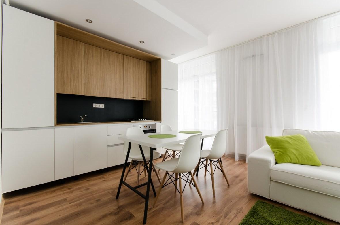 arhipura_amenajare apartament uranus_DSC3523