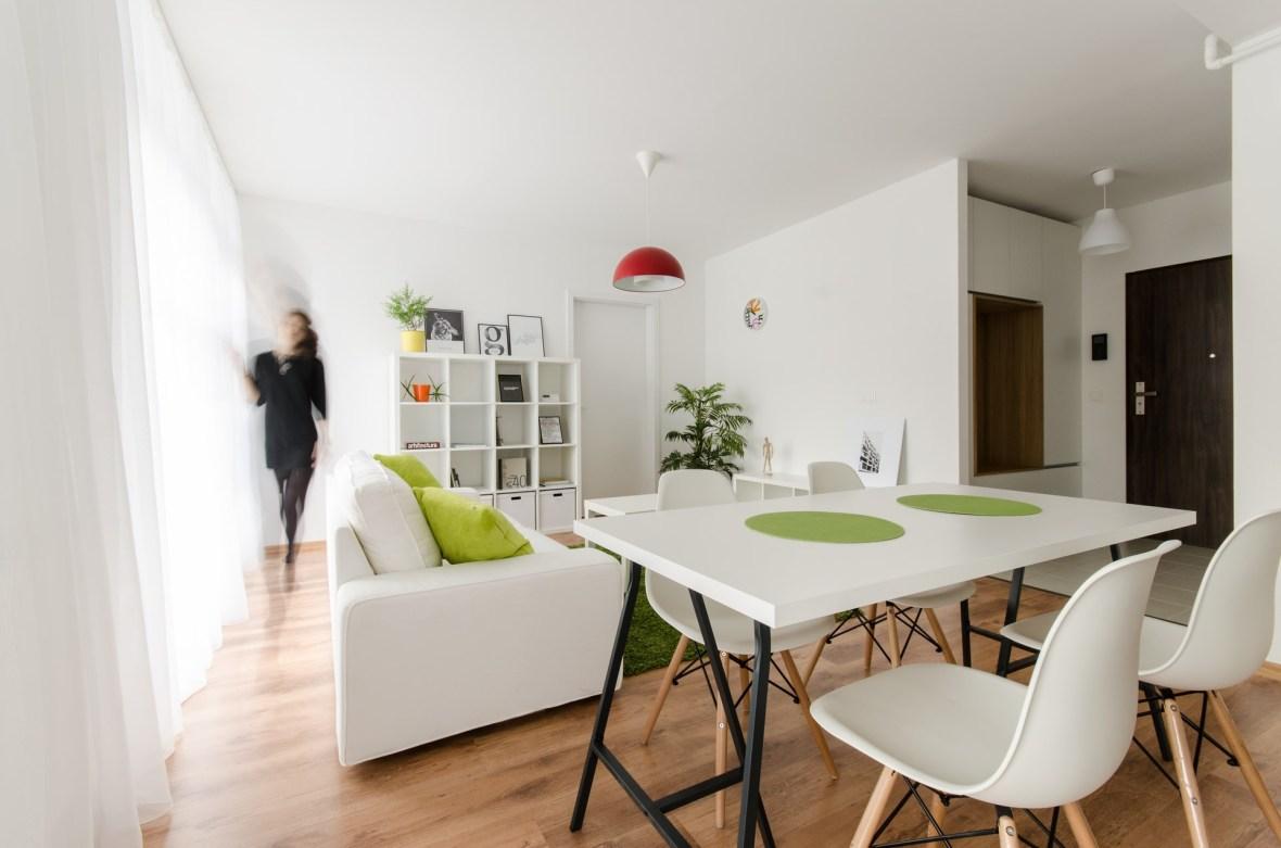 arhipura_amenajare apartament uranus_DSC3532