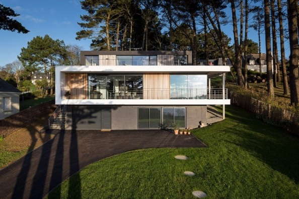 arhitectura-casa-cubica