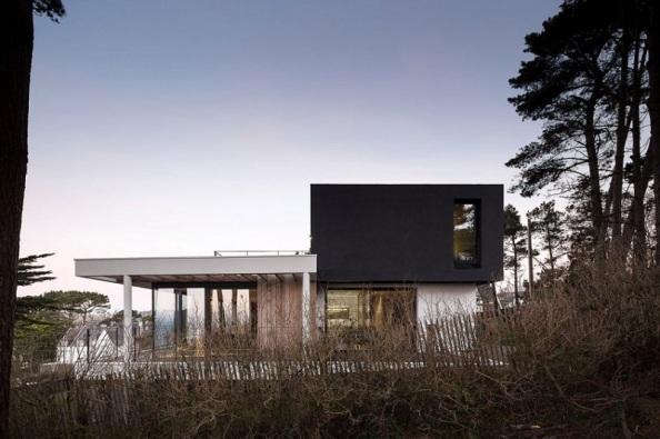 arhitectura-contemporana-casa-cubica-2