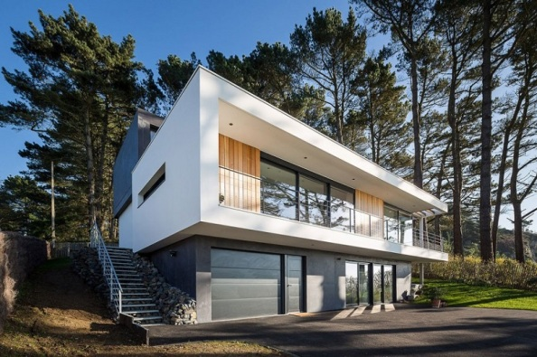 arhitectura-contemporana-casa-cubica