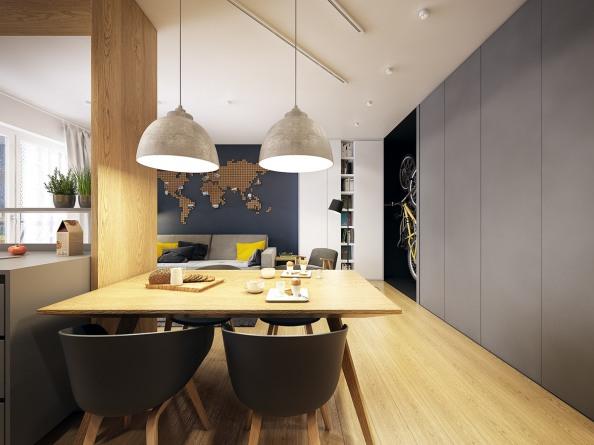 artistic-scandinavian-apartment